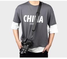 Dây đeo máy ảnh kiểu Peak Design cho máy ảnh