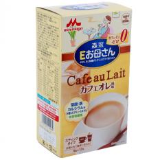 Sữa bầu Morinaga vị Cafe Nhật (216g)