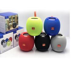 Loa bluetooth – Loa Bluetooth – Loa bluetoothLoa Bluetooth e15