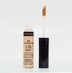 Kem Che Khuyết Điểm The Saem Cover Perfection Tip Concealer (6.5g)