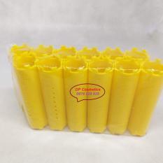 Bộ 12 Xương uốn lạnh vàng _ Size 25