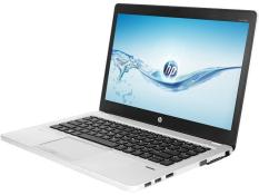 Laptop nhập khẩu HP Elitebook 9470M/ i5 3437U/ Ram 4Gb/ ssd 128Gb/TCH