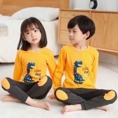 [ SIÊU KHUYẾN MẠI ]Bộ quần áo thu đông cho bé trai – bé gái có size 90-160cm, bộ đồ thu đông cho bé từ 2-10 tuổi