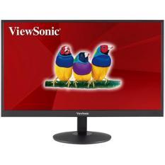 Màn hình LCD Viewsonic 23.6″ VA2403-H