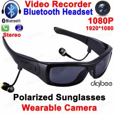 Mắt kính có blutooth Mắt Kính Bluetooth 4.1 Siêu Thông Minh, Mẫu Mới 2018070 Kết Nối Bluetooth, Nghe Nhạc, Chống Bụi, Bảo Vệ Mắt Khỏi Tia Uv