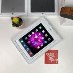 (SIÊU SALE 9-9) Máy tính bảng Apple IPAD AIR 1 – 16GB ( bản WIFI ) RAM 1 GB CAMERA 5 MP PIN 8600mAH – CẤU HÌNH MẠNH MÀN HÌNH 9.7 inch FULL HD LÊN MẠNG COI PHIM XEM TIN TỨC CHƠI GAME ONLINE ĐỀU TỐT TẶNG BAO DA PHỤ KIỆN