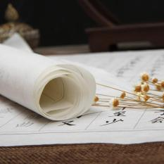 Thư Thiếp Lâm Mô Tập Tô Tiếng Trung