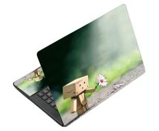 Mẫu Dán Laptop Nghệ Thuật LTNT – 405