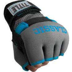 Băng tay xỏ boxing Title Classic