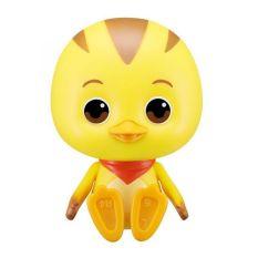 Nhân vật mini – Chip Đáng Yêu KATURI YW810040