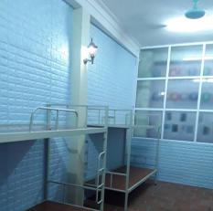 ComBo 10 Tấm Xốp Dán Tường 3D – Kích thước 70 x77 cm, Chống Nước, Chống Va Đập / 3 MM, Siêu Rẻ