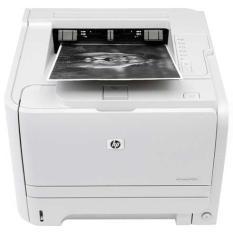 Máy in HP P2035