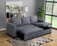 Ghế sofa bed SFG-03