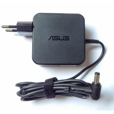 Sạc Laptop Asus K56, K56C| Adapter Asus K56 Series