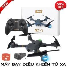 Flycam giá rẻ – Flycam mini – Flycam có camera – Máy bay điều khiển từ xa có camera – Flycam Drone Mini – Playcam giá rẻ – Play cam giá rẻ