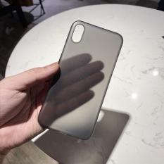 Ốp dẻo nhám Iphone 6,6s,6Plus,6sPlus,7,8,7Plus,8Plus,X,Xs ( Khách hàng vui lòng chọn đúng dòng điện thoại và màu tại phần lựa chọn)