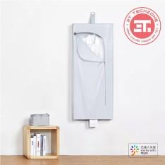Tủ sấy quần áo thông minh Xiaomi CleanFly FDP-SM – nhỏ gọn – tiện lợi [ Có sẵn ]