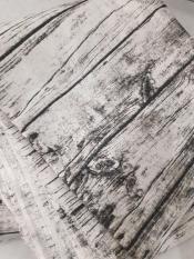 [XẢ HÀNG SALE GIẢM GIÁ] Vải vân gỗ chụp hình size 1mx1.5m