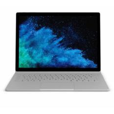 Laptop Surface Book 2 Core i5 13 Inch Ram 8GB SSD 128 New Fullbox (Bảo hành 12 tháng)