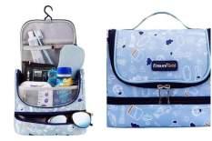Túi đựng đồ mẹ và bé, thích hợp đi chơi, du lịch đựng đồ cho bé