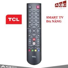 Khiển TIVI TCL T-97