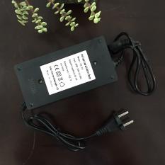 Sạc Pin Xe Điện Mini EScooter BABY PLAZA SAC-SCT01 24V