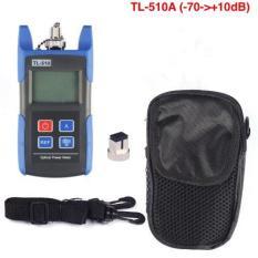 Máy đo công suất quang TL-510