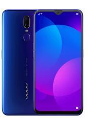 Điện thoại OPPO F11 6GB 64GB – Hàng chính hãng