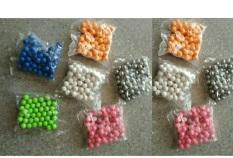 Combo 10 gói bi nhựa