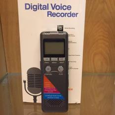 Máy ghi âm Cao Cấp GH700