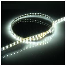 Dây đèn led chống nước trang trí ô tô, xe máy 12V DC (45cm)