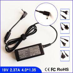 sạc pin cho laptop asus 19v-1.75a ( 2.37A ) Chân nhỏ 4 x 1.35mm