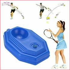 Dụng cụ tập tennis tại nhà – shoptuankiet