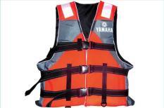 áo phao đua thuyền chuyên nghiệp Yamaha, áo phao câu cá, áo phao du lịch, áo phao cứu hộ