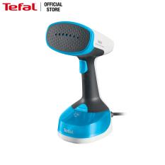 Bàn ủi hơi cầm tay Tefal DT7000E0 1100W