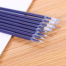 Combo 10 ruột bút nước
