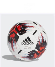 Quả bóng đá Adidas size 5
