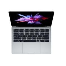 Máy Tính Xách Tay Apple Macbook Pro Touch Bar 2017 512GB MPTT2 – Space Grey – Hàng Nhập Khẩu