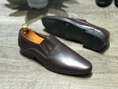 Giày Tây Nam Sang Trọng Lịch Lãm