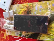 HTC DESIRE 826 MỚI 2SIM ( Nhập Khẩu)