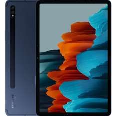Máy tính bảng Samsung Galaxy Tab S7+ 6GB/128GB (SM-T975) – Hàng Chính Hãng – Bảo hành 12 Tháng