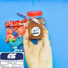 Thức ăn cá cảnh – Cám Thái INVE NRD 3/5 – 50gram