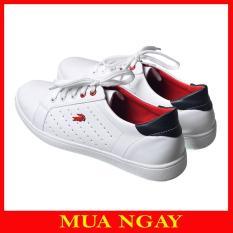 Giày Thể Thao Nam CX5