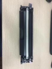 Hộp mực HP M102/M130A/M130FN/M130FW/M132 Series mã 17A hiệu HTG8 chưa chip