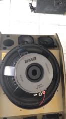LOA BMB 2000 SE