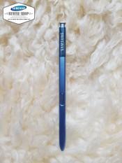 Bút Cảm Ứng Spen Samsung Galaxy Note 8 – Hàng Chính Hãng