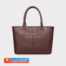 Túi xách nữ thời trang YUUMY YTX9