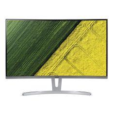 Màn hình máy tính Acer ED273 27″ – Hàng Chính Hãng
