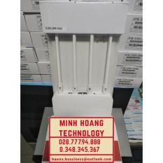 Bộ phát WiFi Xiaomi Mi Router 4C – Tốc Độ 300Mbps 4 Anten Wifi Router