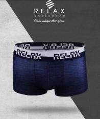 Combo 3 quần Relax boxer RLTK056